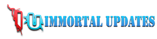 Immortal Updates